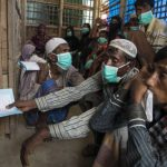 The deadliest infectious disease is becoming drug-resistant