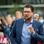 Sweden: The Latest Nationalist Domino