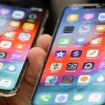 Apple introduces its biggest iPhone yet