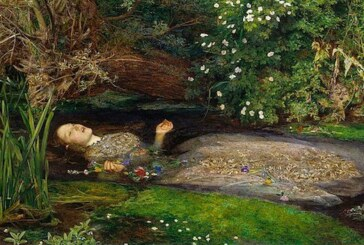 The Redemption of the Pre-Raphaelites