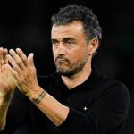 Luis Enrique lauds world-class England attacking trio after Spain are dismantled