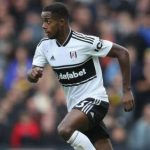 Ryan Sessegnon bulks up to help boost Fulham in Premier League