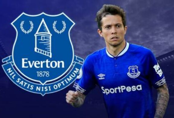 Bernard has the guile to help to solve Everton's creativity problem