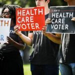 The real Republican record on preexisting conditions: GOP is trying to roll back protections