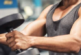 Men who exercise could pass down healthier metabolism to kids: Study