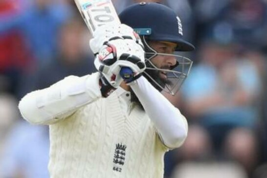 Bumble: England delivered right on cue in ODIs – now top-order can't afford to be off-colour in Tests
