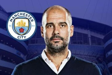 Why Pep Guardiola is a 'genius' – The Debate panel discuss