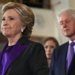 Someone sent explosive devices to the Clintons and Obamas. Here's what we know.