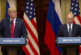 Will Congress Have the Spine to Defy Trump on a Russian Nuke Treaty?