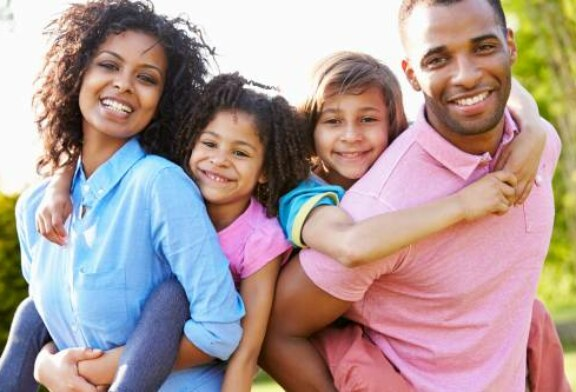 Family structure matters, but can we do anything about it?