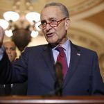 Progressives are furious at Senate Democrats for cutting another deal on federal judges
