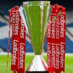 Ian Crocker and Andy Walker's Scottish Premiership Predictions