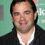 Will Carling handed role in Eddie Jones' England set-up