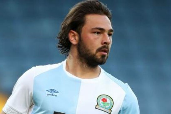 West Brom have not tabled any more Bradley Dack bids