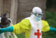 Deadly attack amid Ebola outbreak stalls containment efforts