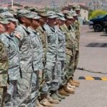 US military to send 5,200 troops, helicopters, heavy equipment to border