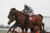 Redicean could be aimed at Greatwood Hurdle
