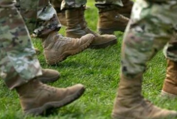 How military service impacts student loan repayment options