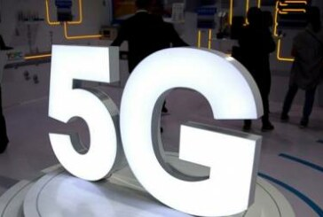 CommScope, getting ready for 5G, spends $5.7B for Arris