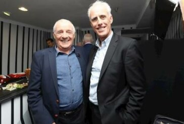 Eamon Dunphy to go head-to-head with Mick McCarthy on Friday