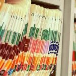 Check your medical records for dangerous errors, experts warn