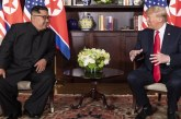 North Korea 'Deception': NYT Malpractice or Laziness?