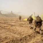 America Is Headed For Military Defeat in Afghanistan