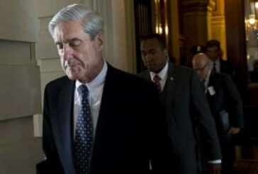 Mueller maintains Trump's DOJ pick 'has no effect' on the special counsel's authority