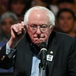 Bernie Sanders's new plan to bring down drug prices, briefly explained