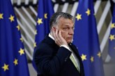 The EU Attacks Hungary for Sticking Up for Faith and Family