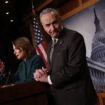 House Democrats must resist Trump's infrastructure trap