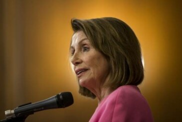 Why Nancy Pelosi is still confident she'll become House speaker