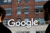 Report: Google planning big New York City expansion