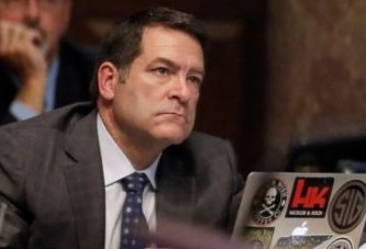 Republican sparks pushback after vaccine comment
