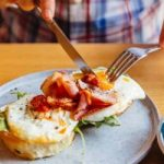 Skipping breakfast even once a week might increase risk of diabetes