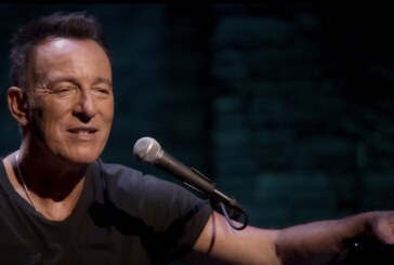 Springsteen's Broadway Redemption is Not What You Think