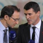 Martin O'Neill and Roy Keane being linked to vacant Southampton job