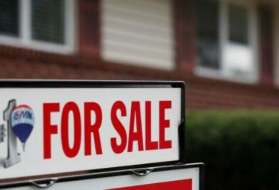 Expand your homebuying options with a fixer-upper mortgage