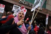 Marriott workers just ended the largest hotel strike in US history