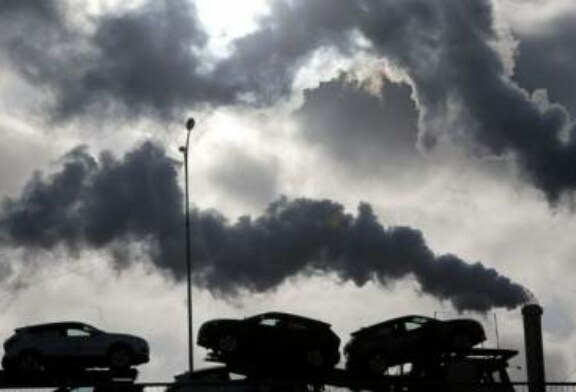 Key terms and issue at this year's global climate summit