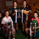 Cork legend looking to lead Glanmire to All-Ireland glory