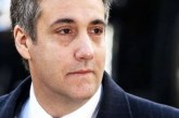 Prosecutors reveal deal with tabloid in former Trump lawyer hush money payment