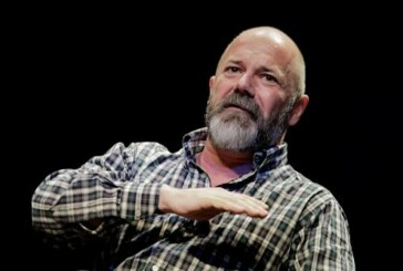 The political tribalism of Andrew Sullivan