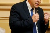 Virginia abortion feud erupts; governor blasted for comments