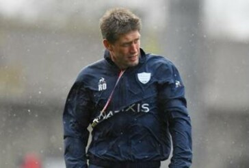 O'Gara: Why World Rugby must ban the 'juicers' for good