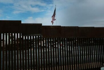 Eminent domain, the big-government tactic Trump needs to use to build the wall, explained