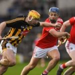 Goals from Billy Ryan and Richie Leahy see Kilkenny open 2019 campaign with a win