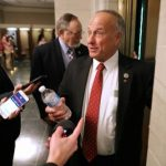 Why Republicans took so long to call out Steve King's racism