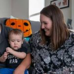 5 jobs and health insurance: One couple's struggle to pay off $12K in medical bills