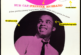 """How one designer created the """"look"""" of jazz"""
